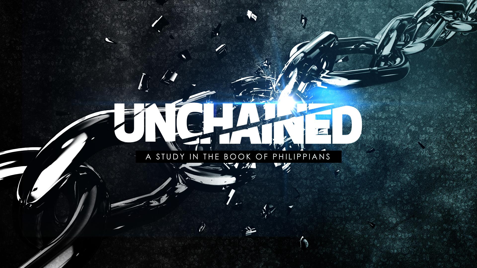 Unchained Main Slide.jpg