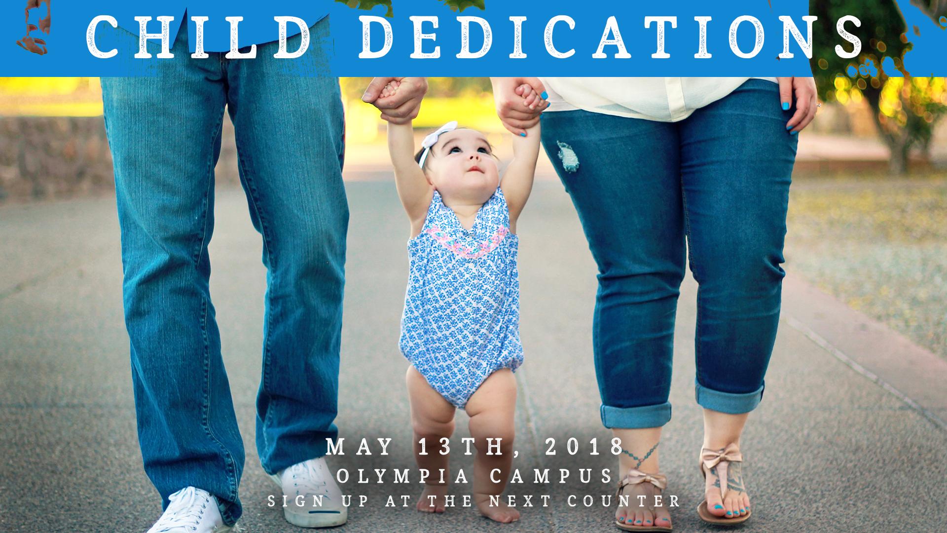 Child Dedication Announcement Slide Olympia Campus (1).jpg
