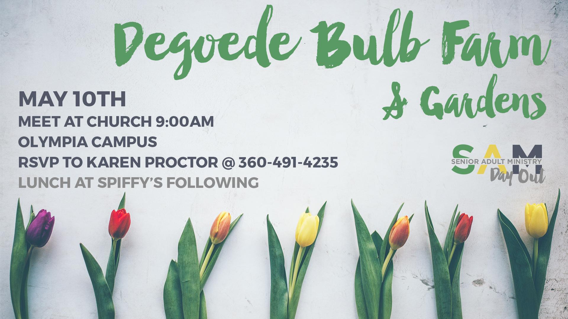 Degoede Bulb Farm Announcement Slide (1).jpg