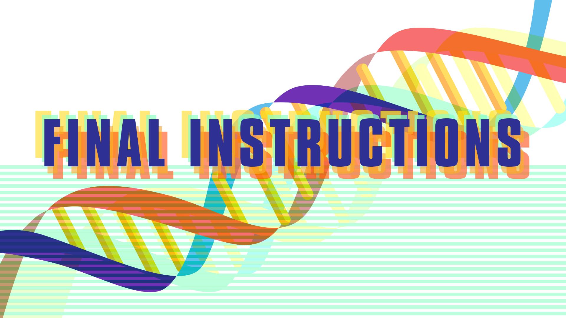 Final Instructions Main Slide.jpg