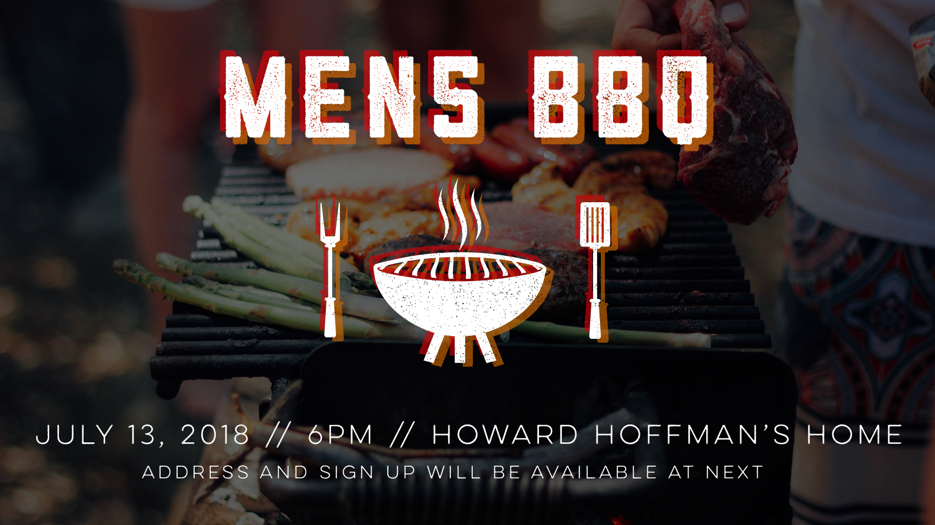 Men's BBQ centr. Announcement Slide.jpg