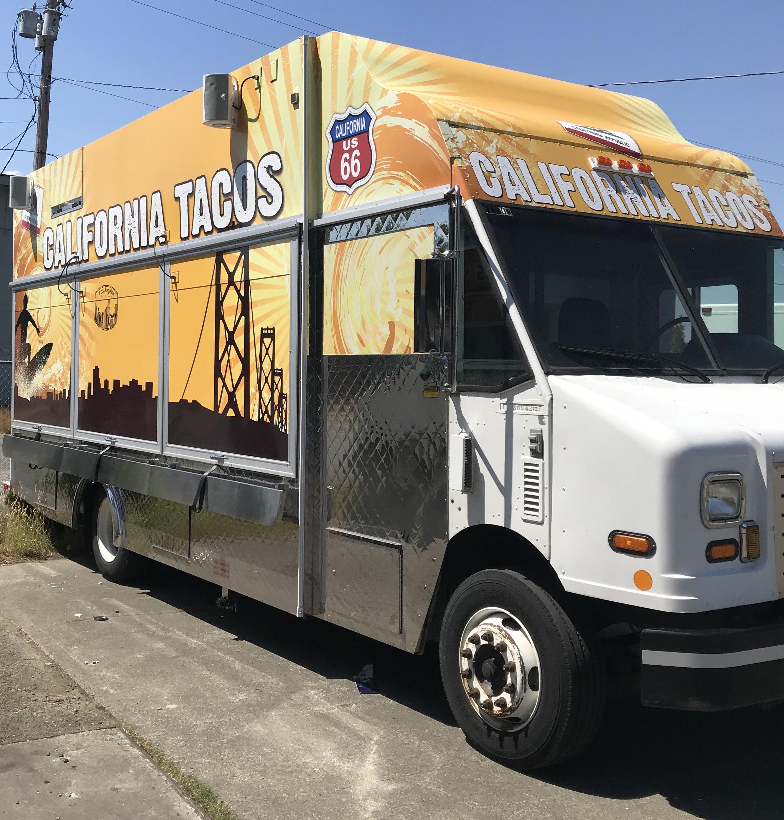 cal. tacos. pic.jpg