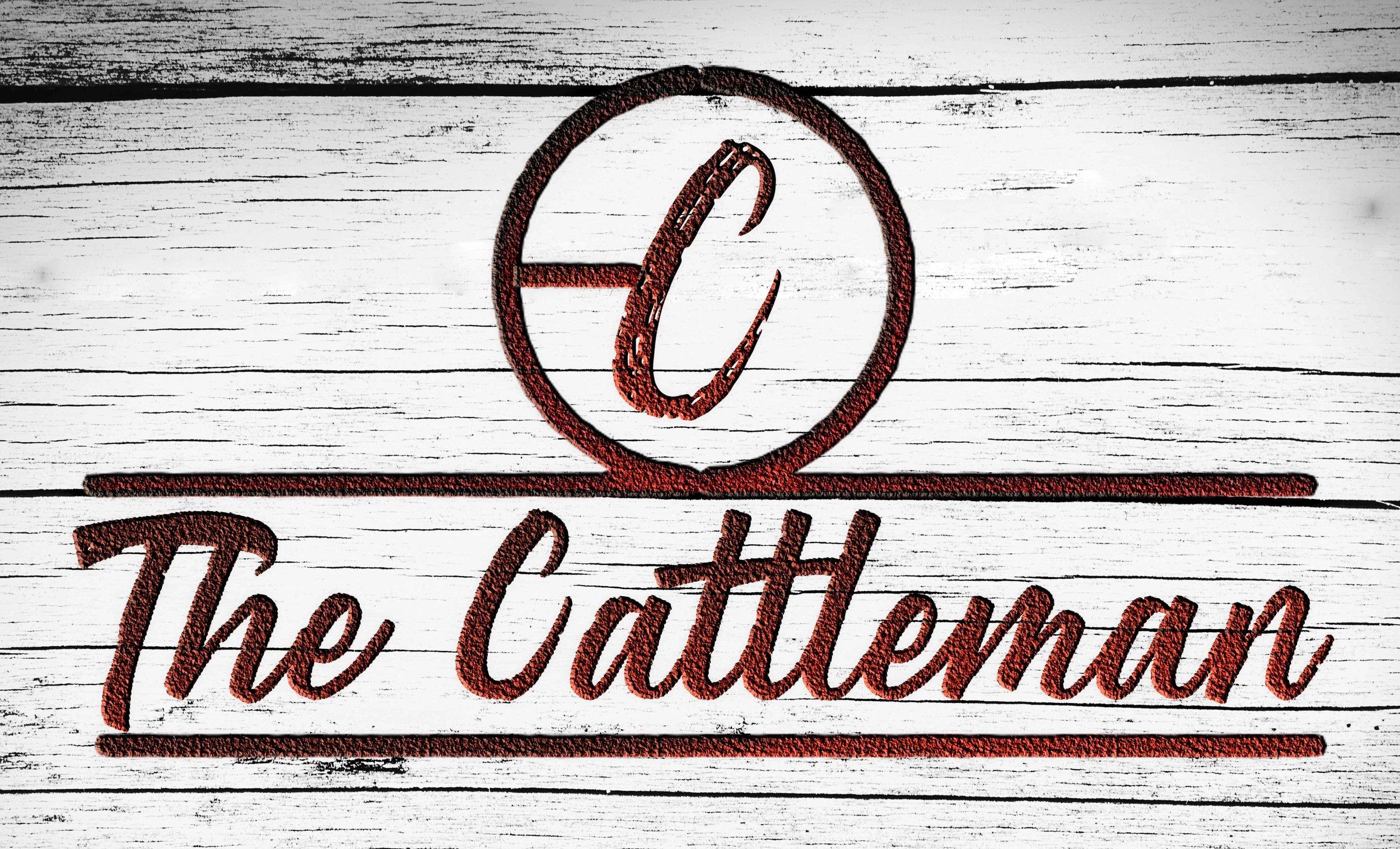 cattleman3.jpg