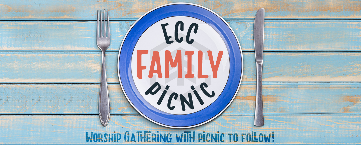 Church Picnic web slider empty words.jpg