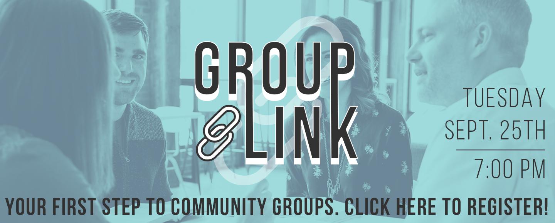 Group Link Church web slider 2018.jpg