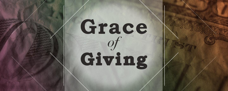 Grace of Giving Church web slider.jpg