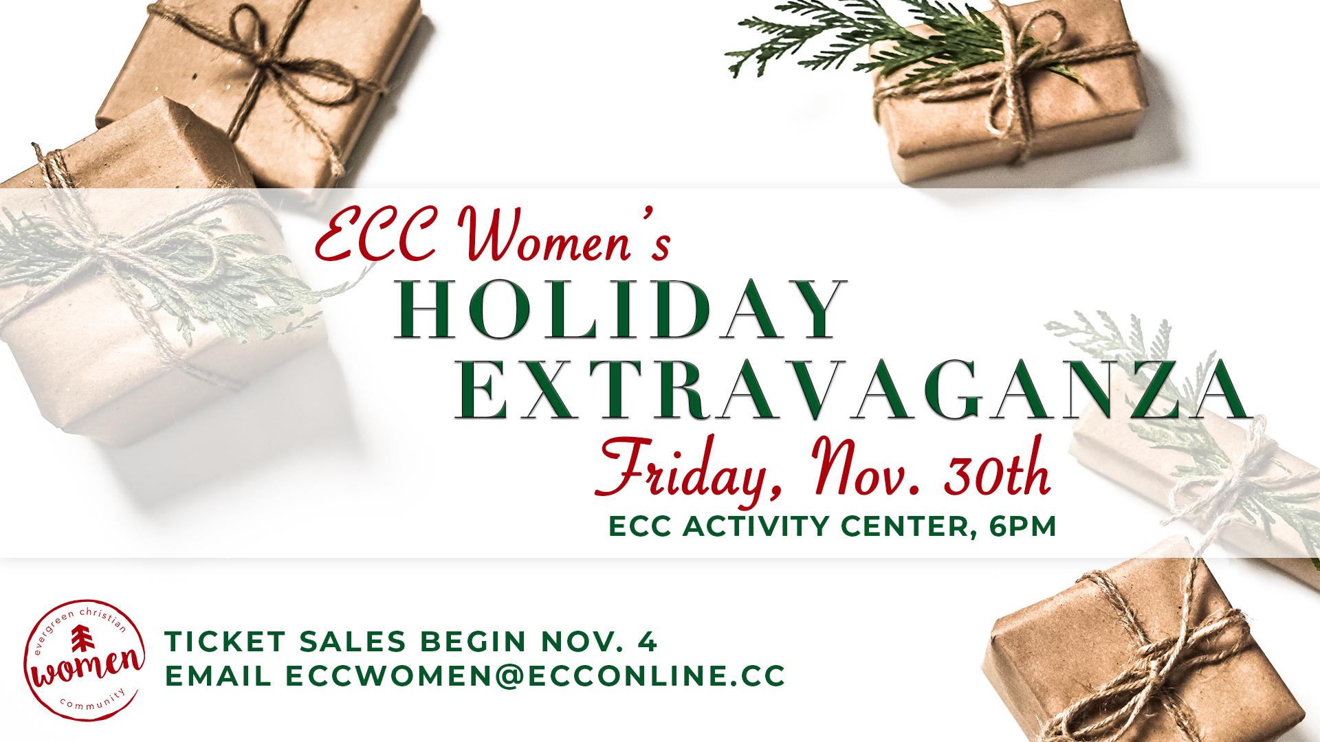 Holiday Extravaganza Ann Slide w logo.jpg