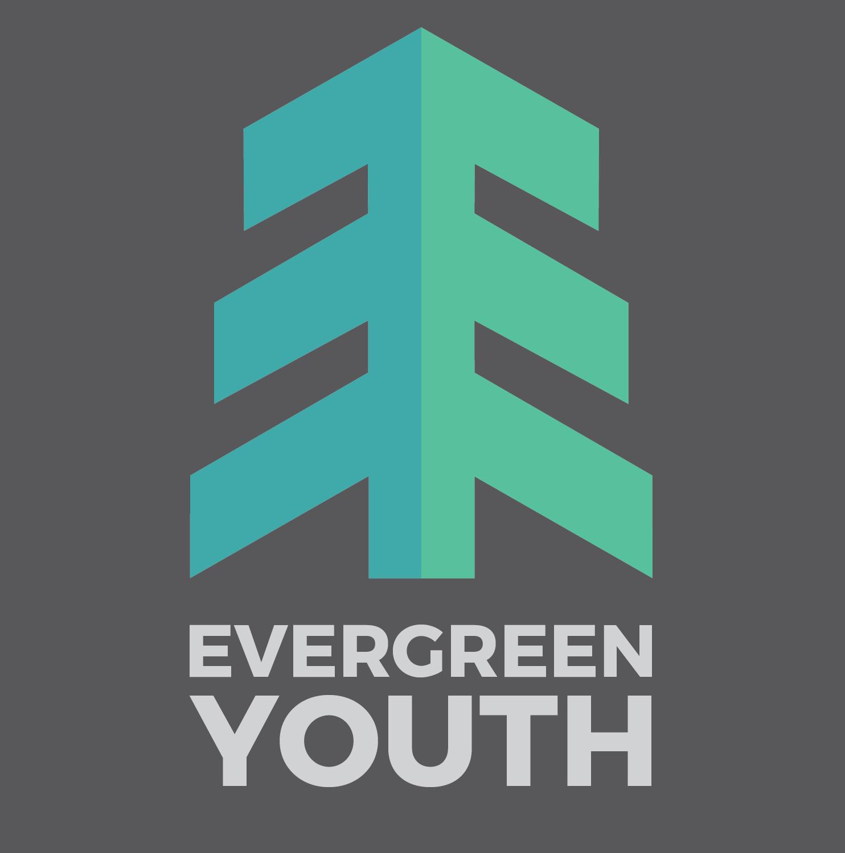 EGY Logo NEW-09.png