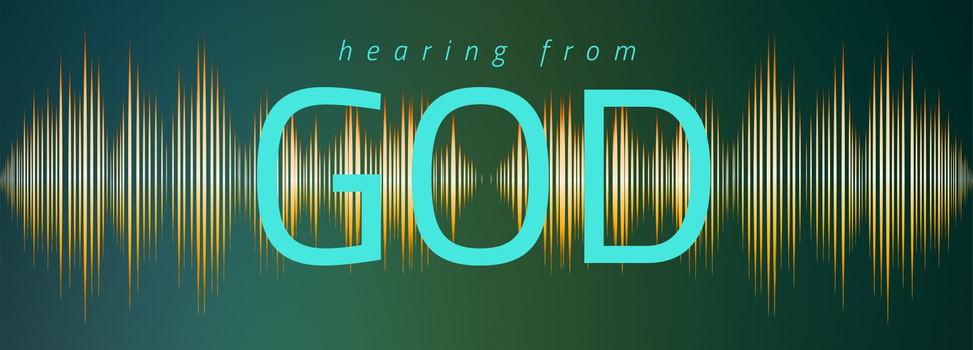 Hearing From God App Banner.jpg