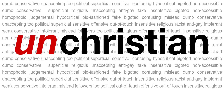 UnChristian Church web slider.jpg