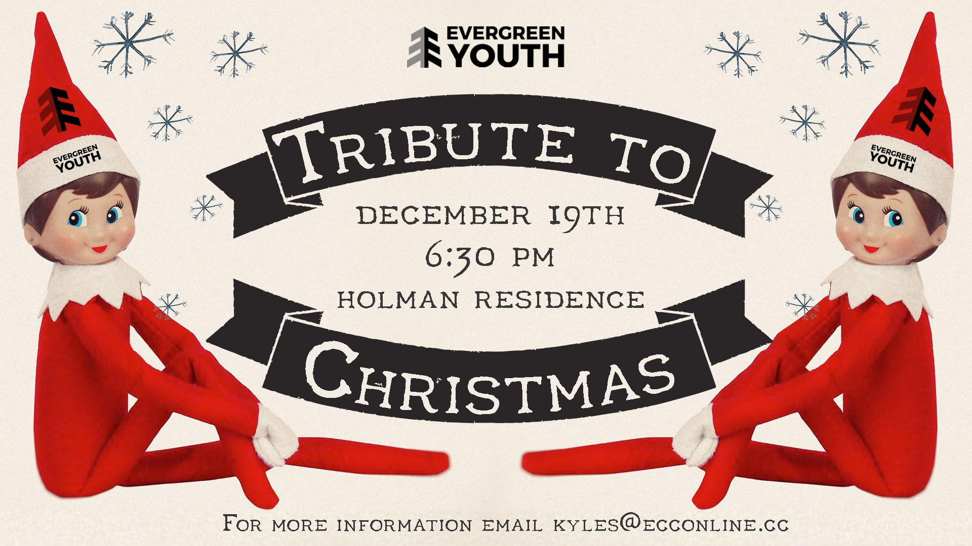Tribute to Christmas Ann Slide CENTRALIA.jpg