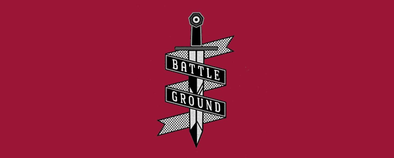 Battle Ground Web Slider.jpg