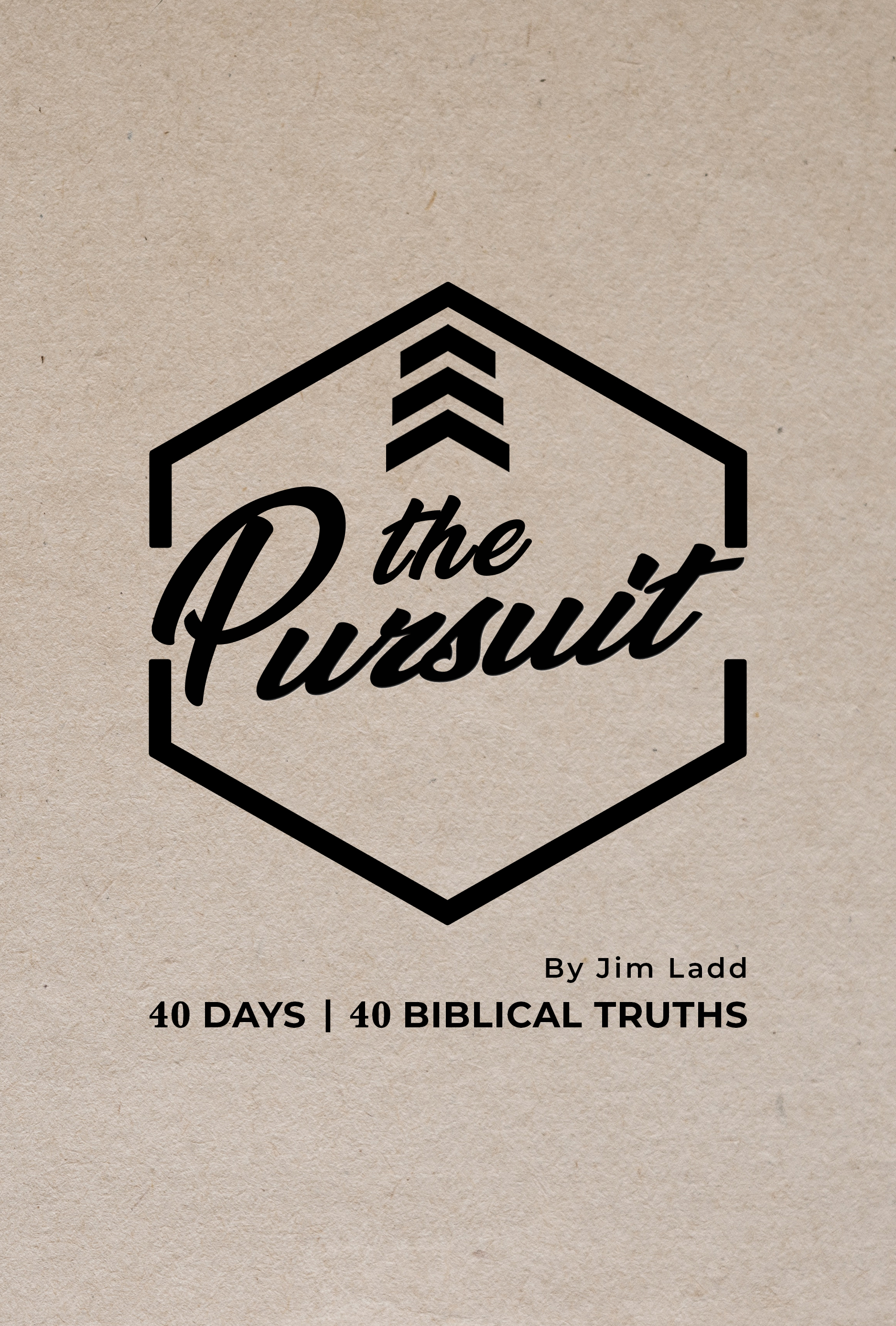The Pursuit Book Front Cover 4 Final.jpg