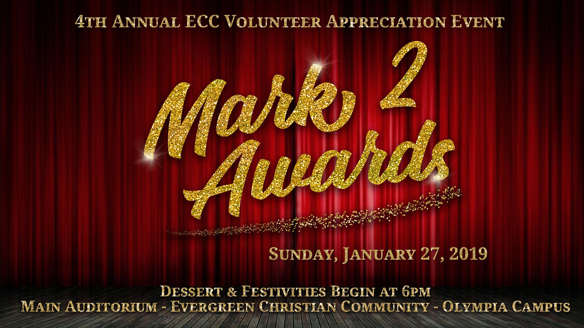 Mark 2 Awards 2019 Announcement Slide other campuses.jpg