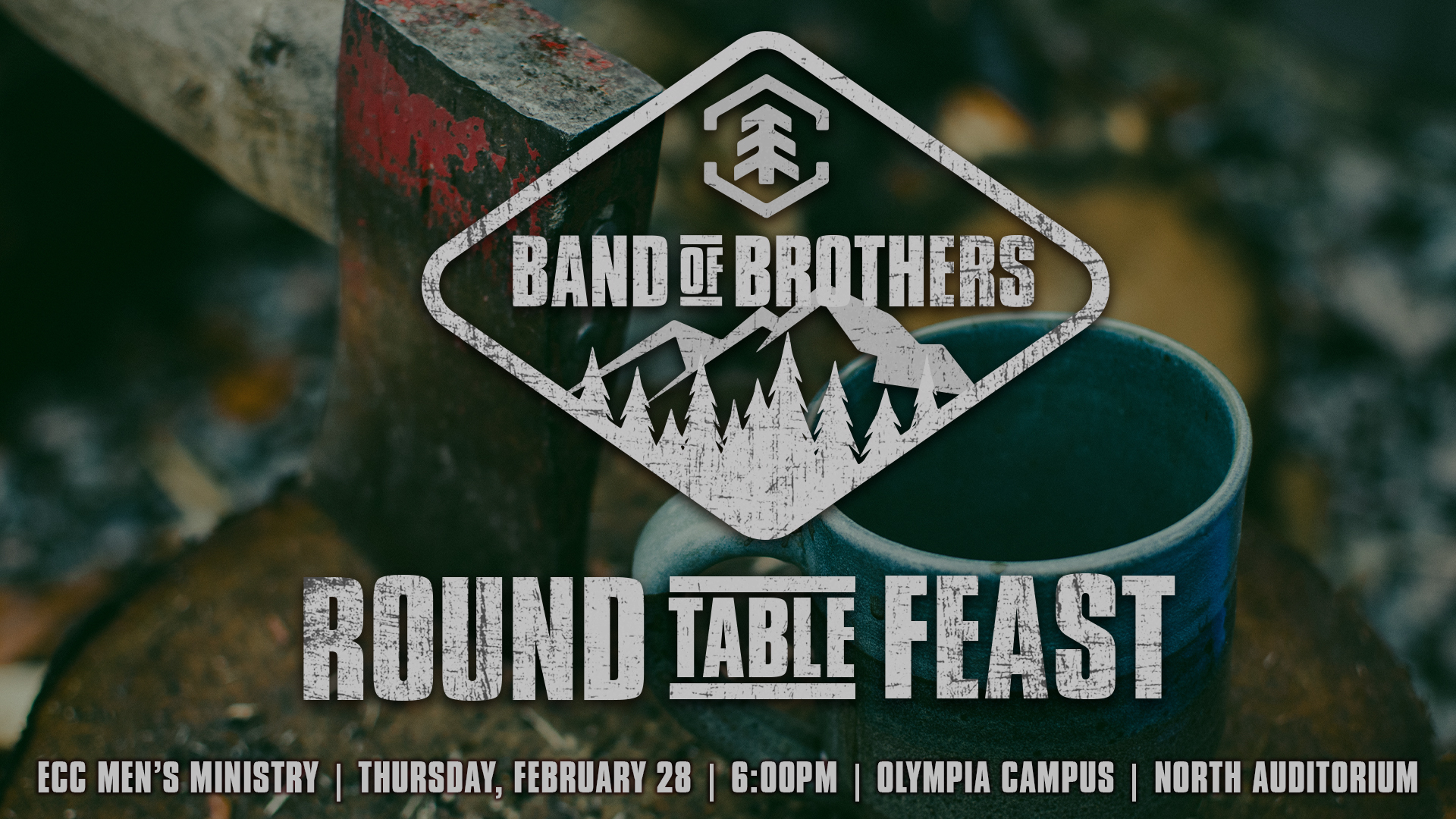 Mens Round Table Feb 2019 Olympia Announcement Slide.jpg
