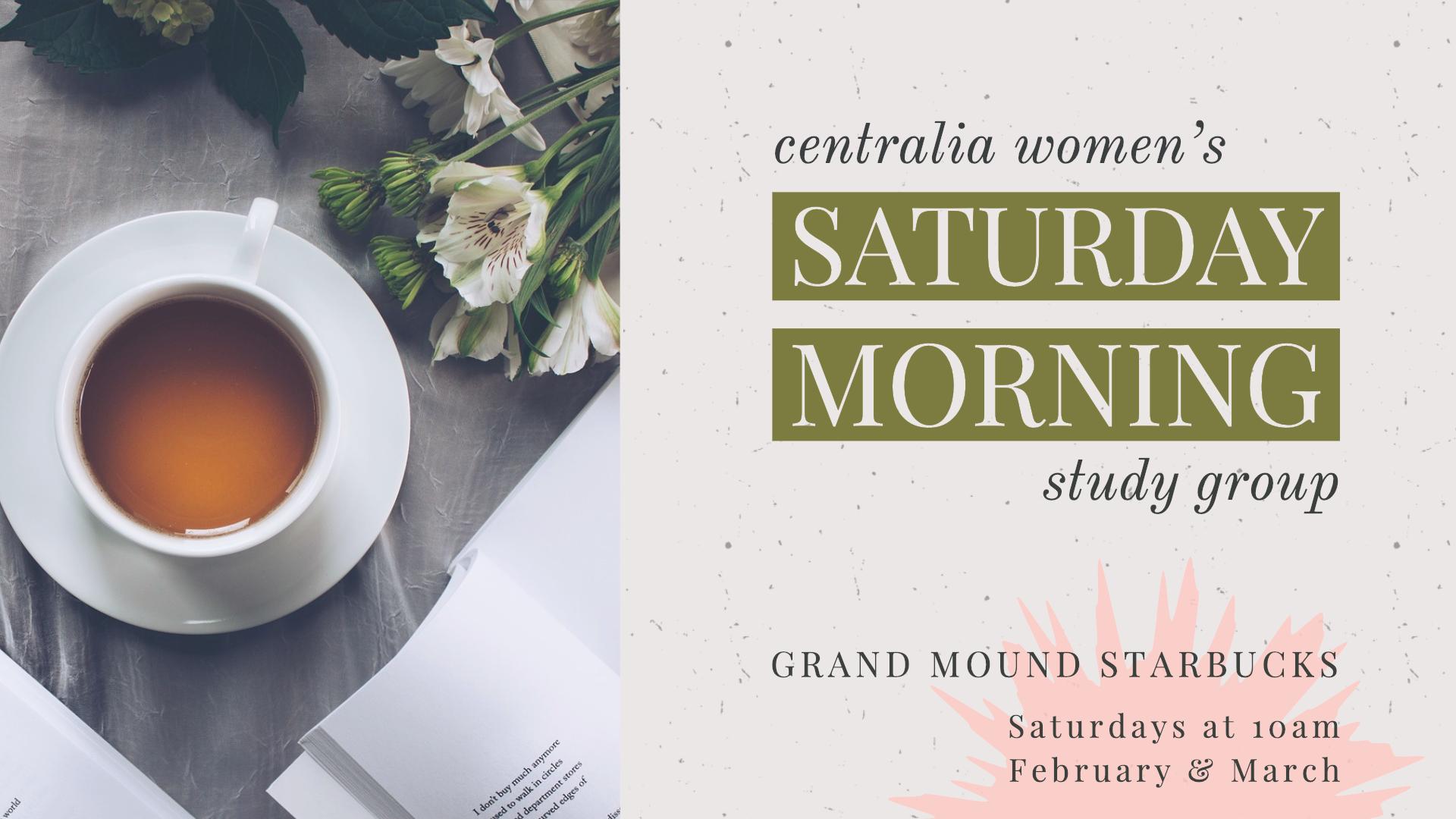 Centralia Womens Coffee Study.jpg