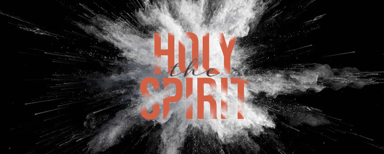 Holy Spirit Web Slider.jpg