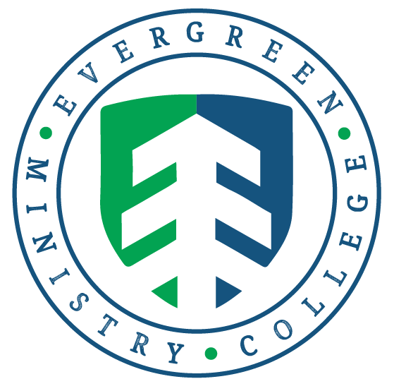 EMC Logo Update.png