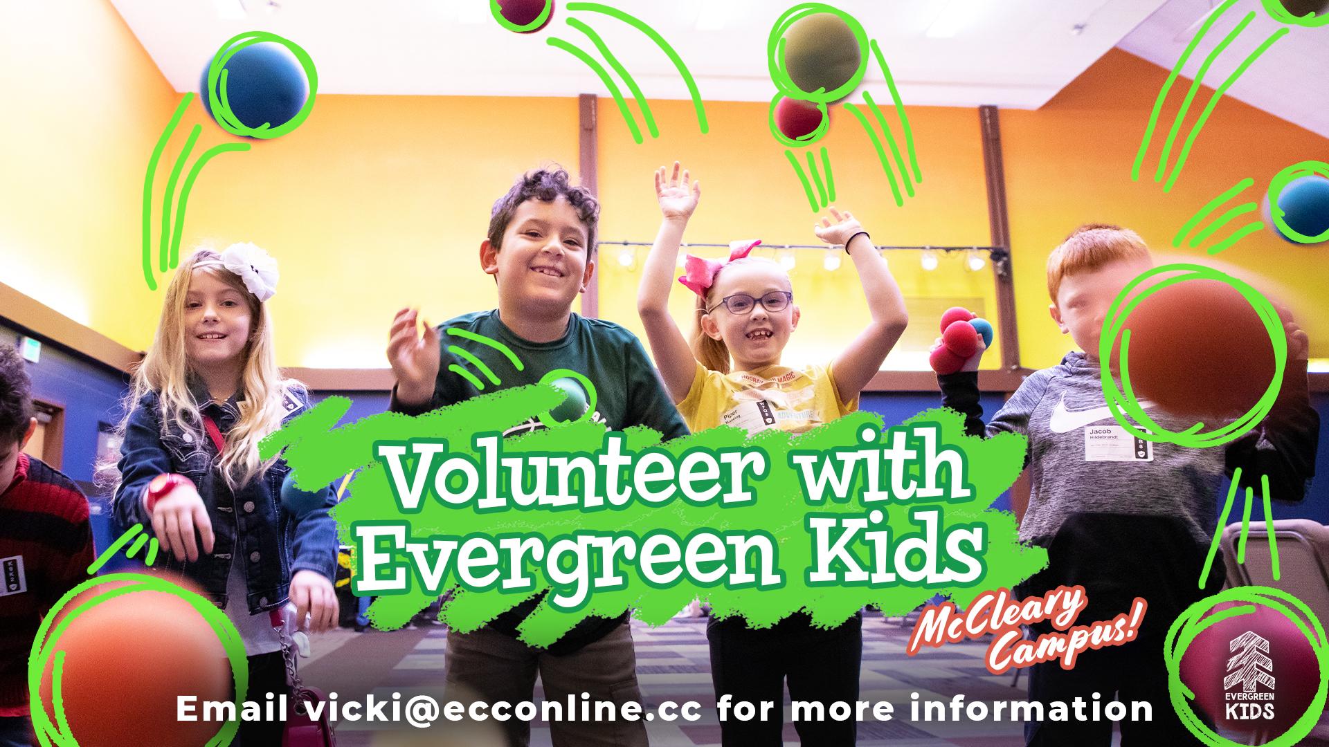 Kids Ministry Volunteer McCleary Slide2.jpg