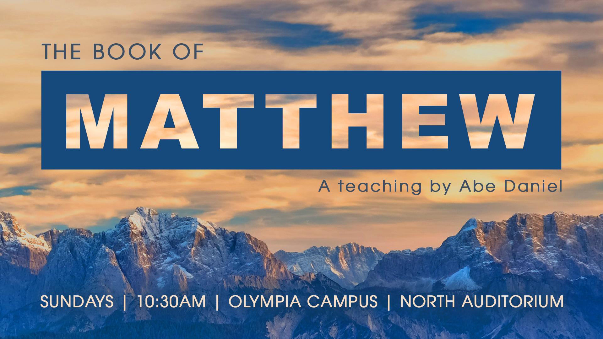 Matthew Bible Study REFRESH Ann Slide.jpg