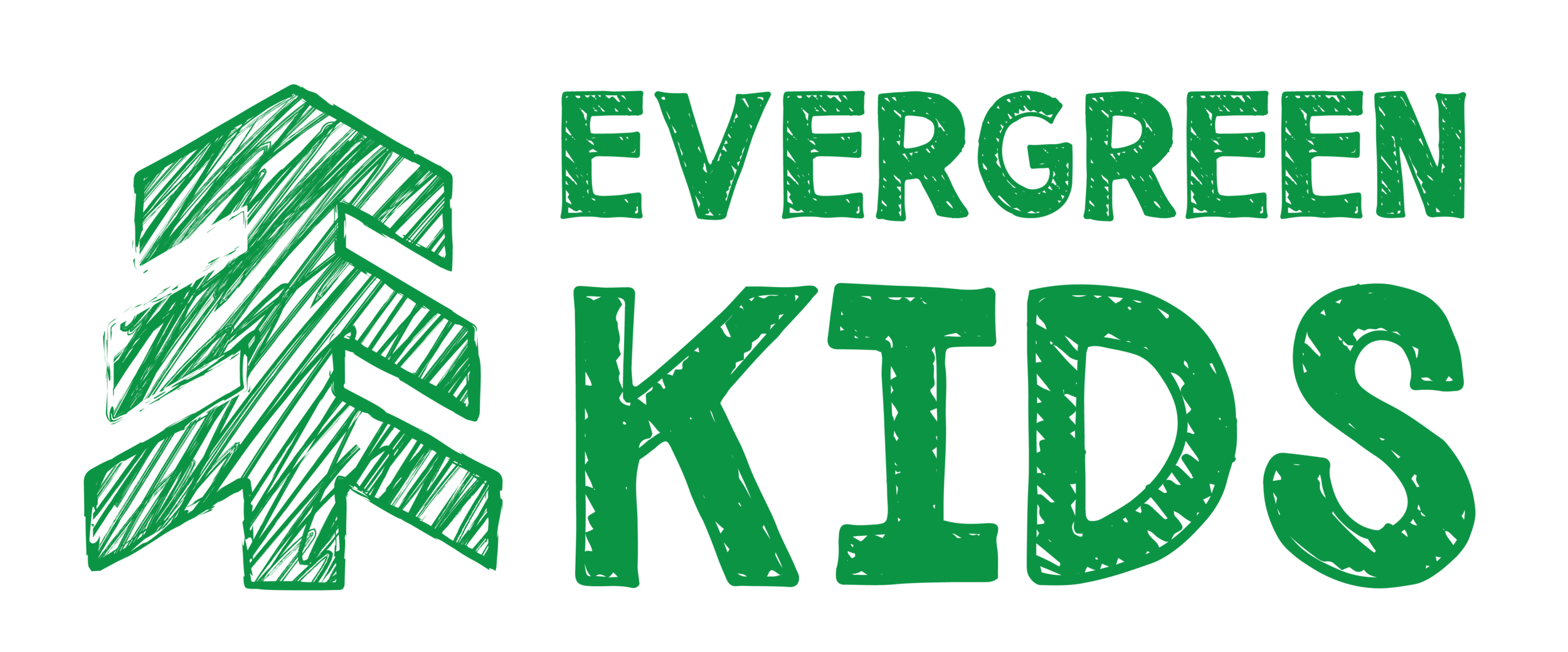 Evergreen Kids Logo FINAL-02 copy.png