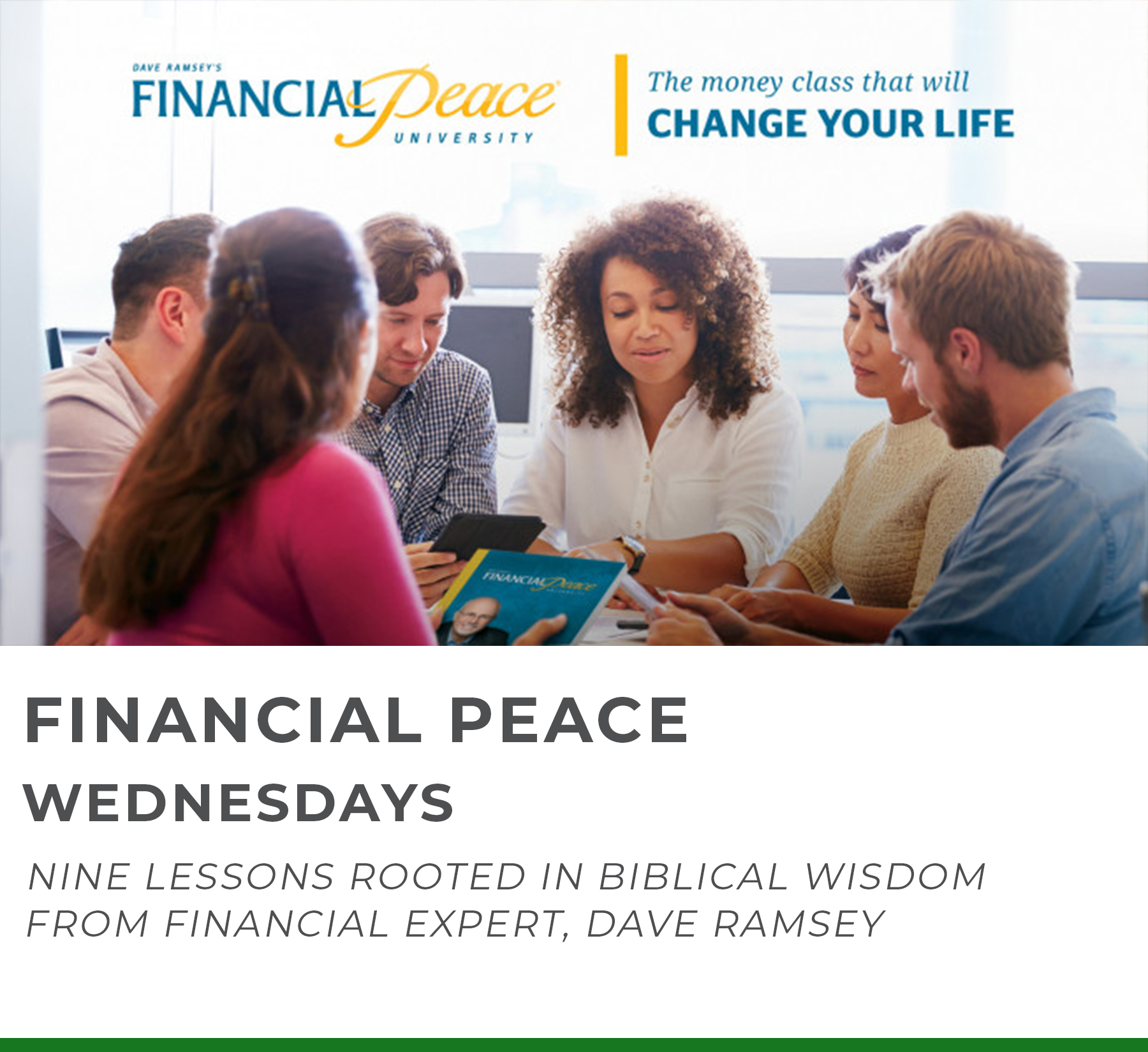 financial peace button.jpg