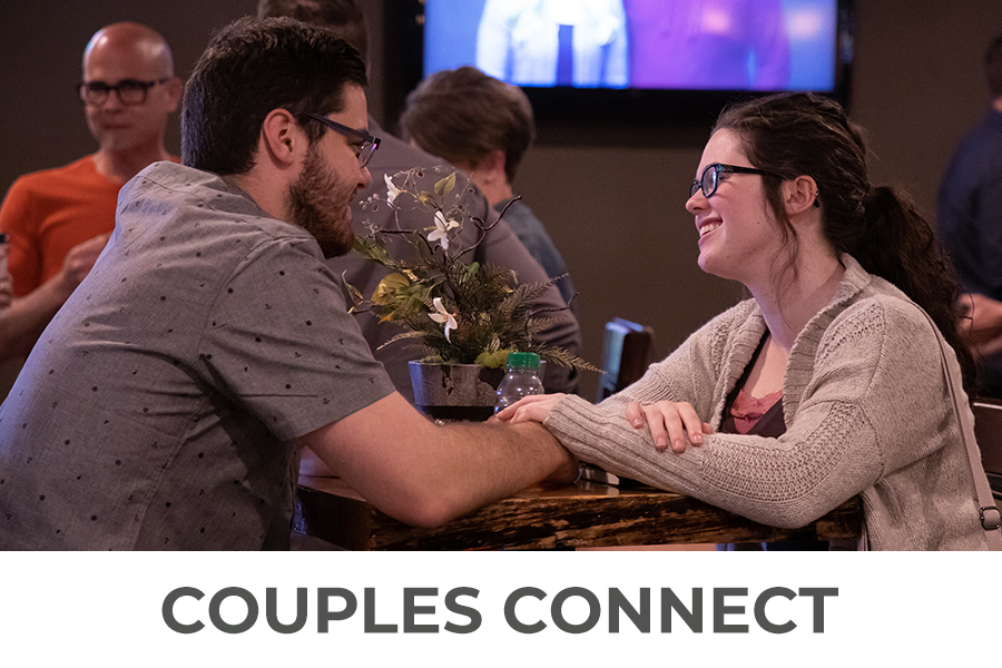 couples connect button.jpg