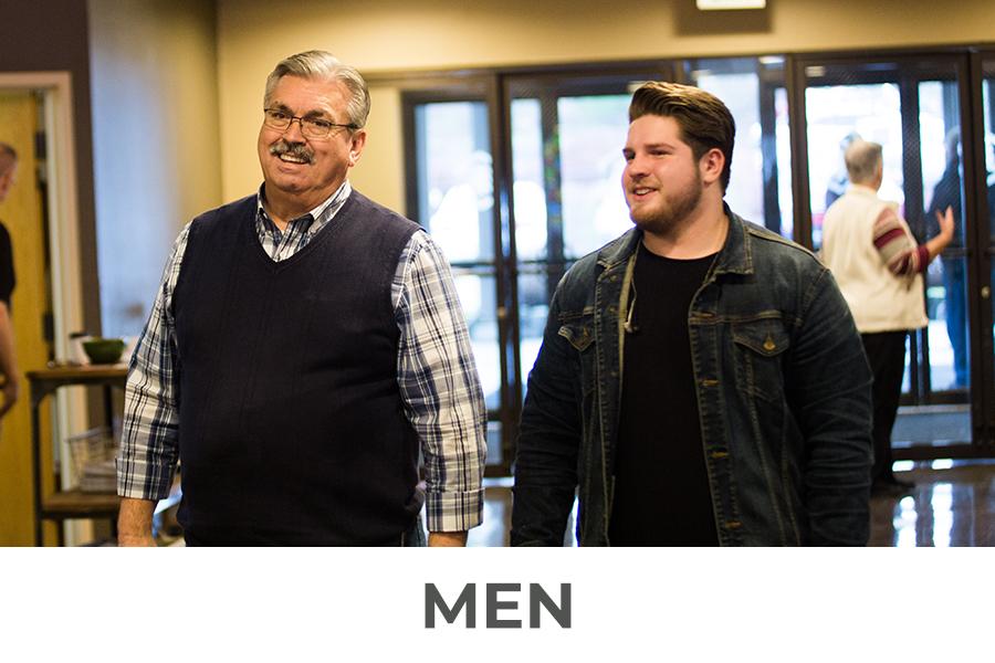 men button.jpg