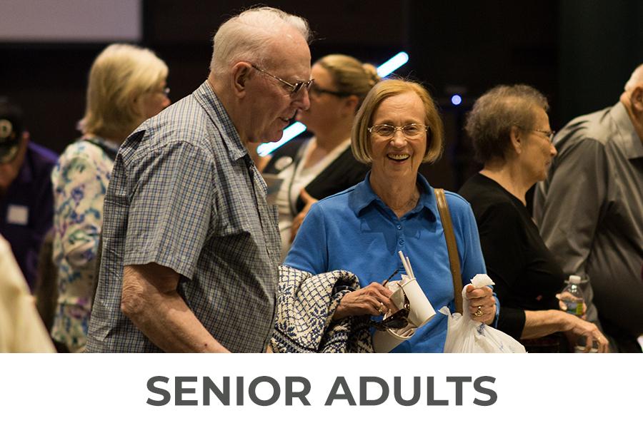 senior adults button.jpg