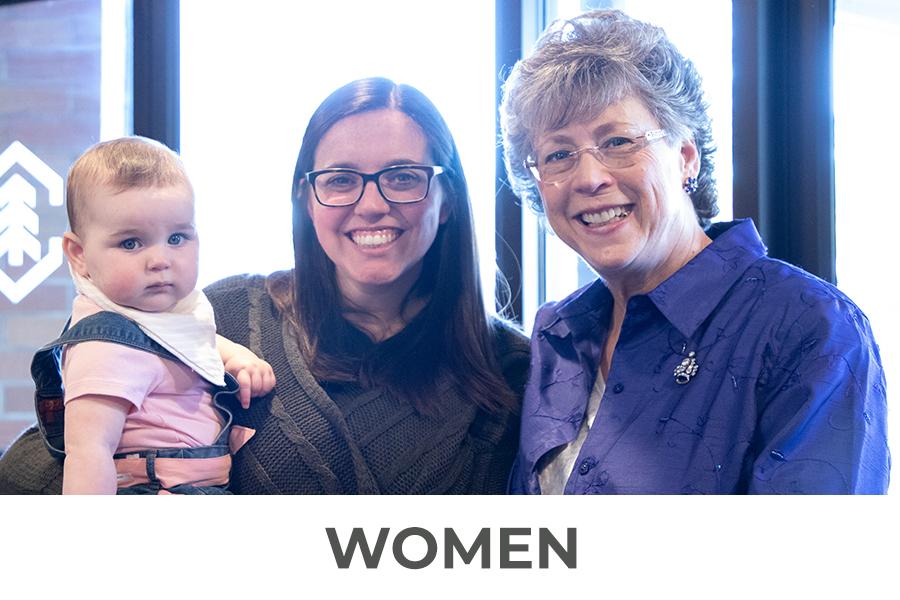 womens button.jpg