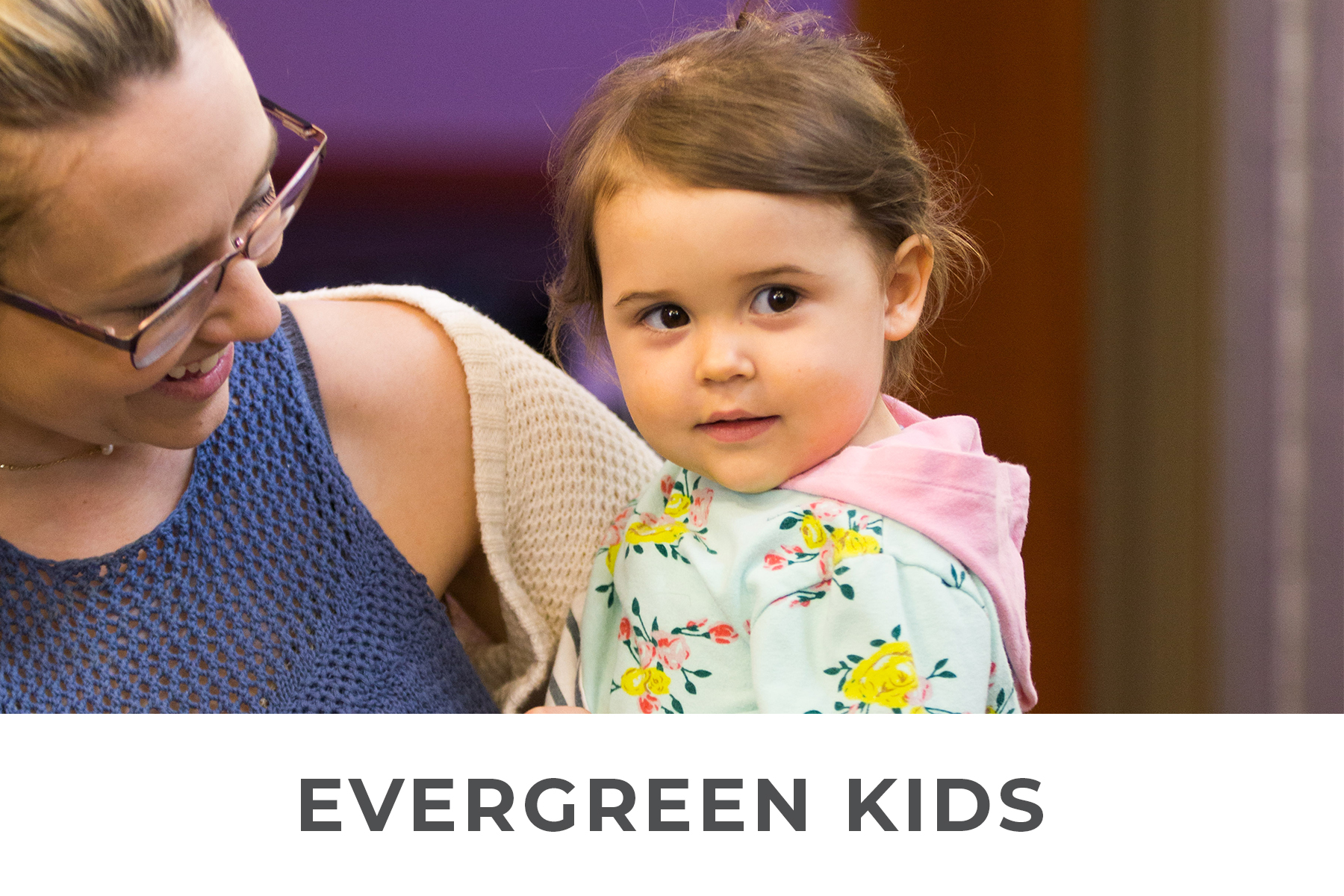 Centralia evergreen kids button.jpg