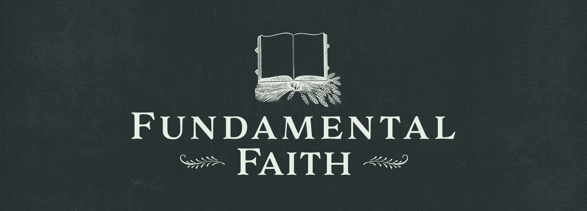 Fundamental Faith_App Banner.jpg