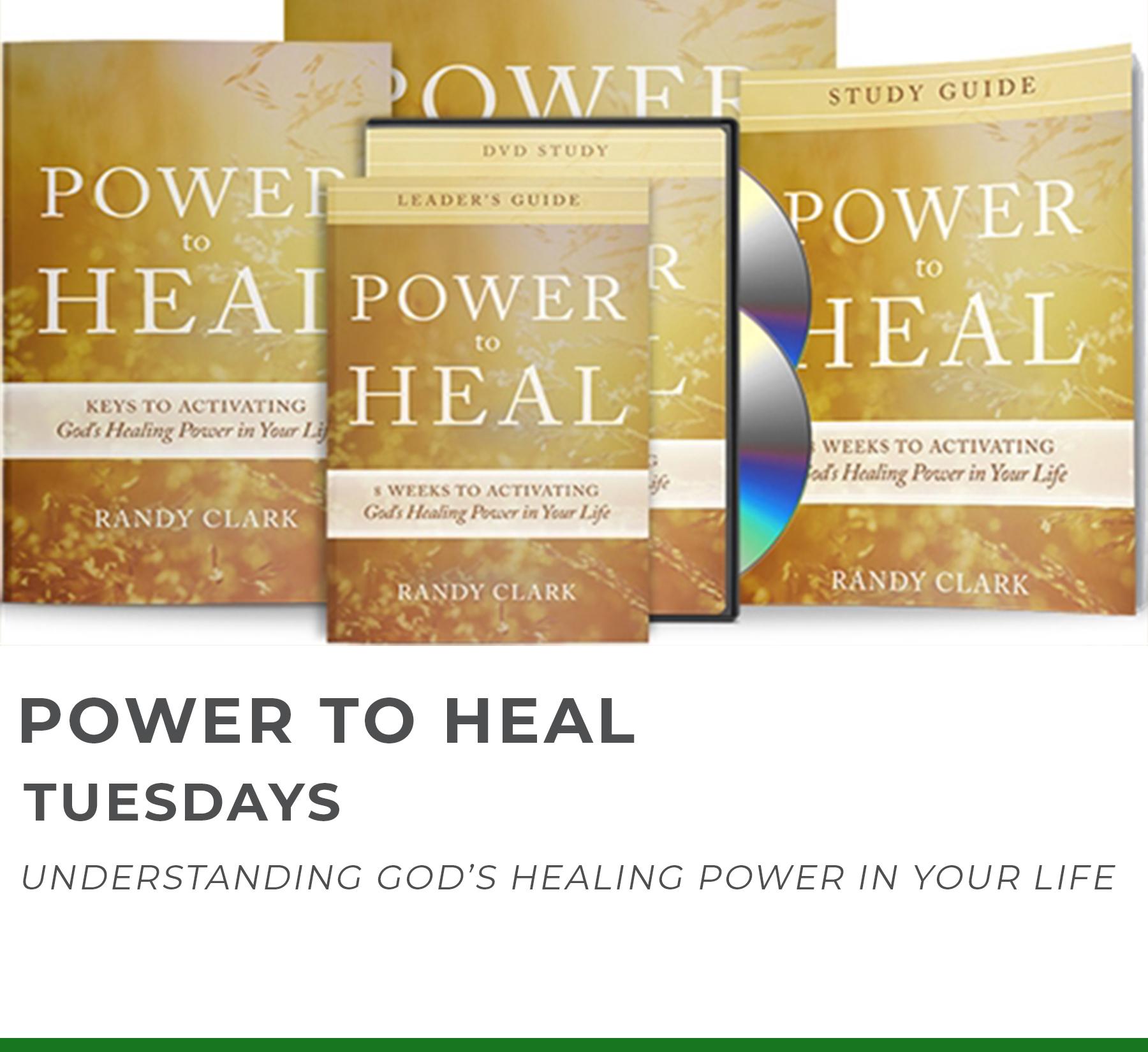 power to heal button.jpg