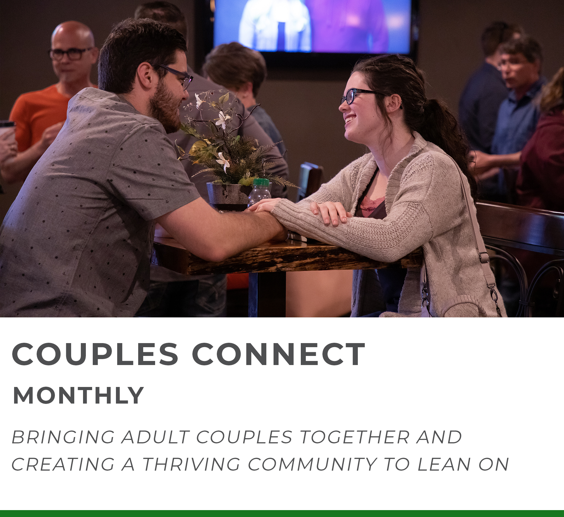Couples Connect Groups Button.jpg