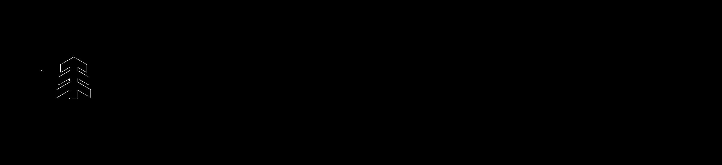 ECC Production Logo Horizontal Cropped.png