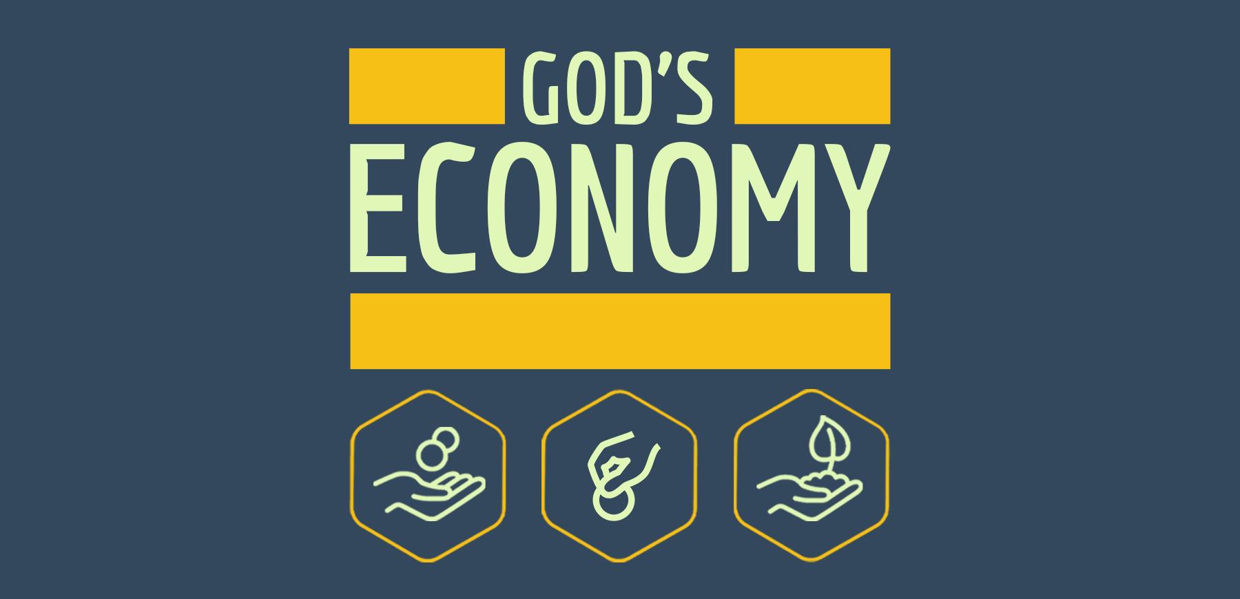 God's Economy Web Header.jpg