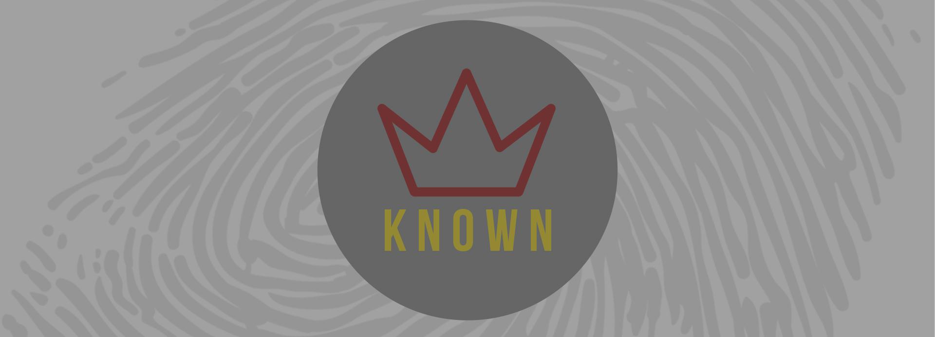 KNOWN Fall 2019 Series App Banner.jpg