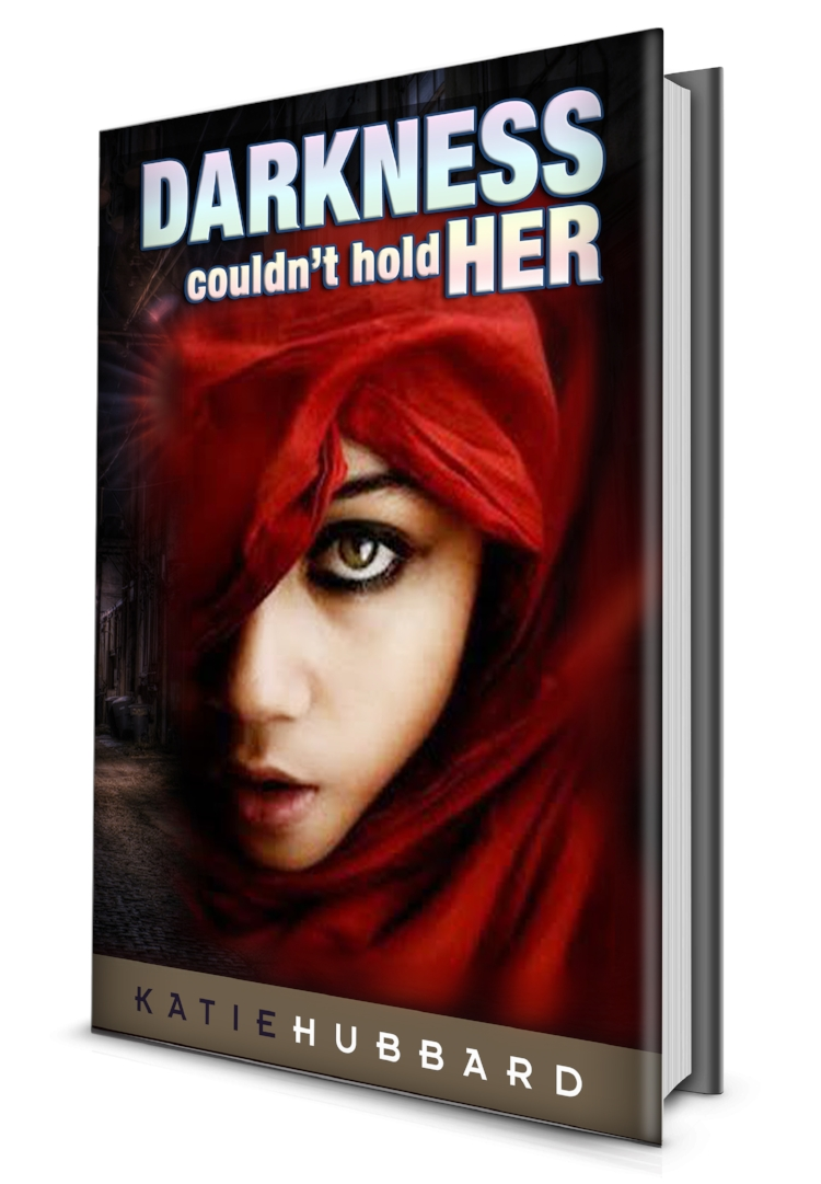 Darkness Couldn't Hold Her - ( Book 1 of the series )A series of cataclysmic events rocked young Bethany's world, sending her out onto the dangerous streets late one night in search of an escape from her turbulent home life. Her plan was to be gone just long enough to worry and punish her mother for her hateful, heartless words and her failure to protect her from her seedy boyfriend.She never considered the possibility of being prevented from returning home, nor could she have foreseen the perils of street life. As her world grew darker and events spiraled out of control, Bethany fought to keep her sense of identity and dignity alive.Bethany had traded hell at home for hell on the streets and ultimately, hell in a trafficking ring. Though her body was easily overpowered, Bethany's relentless determination to save herself and the other girls empowered her until …