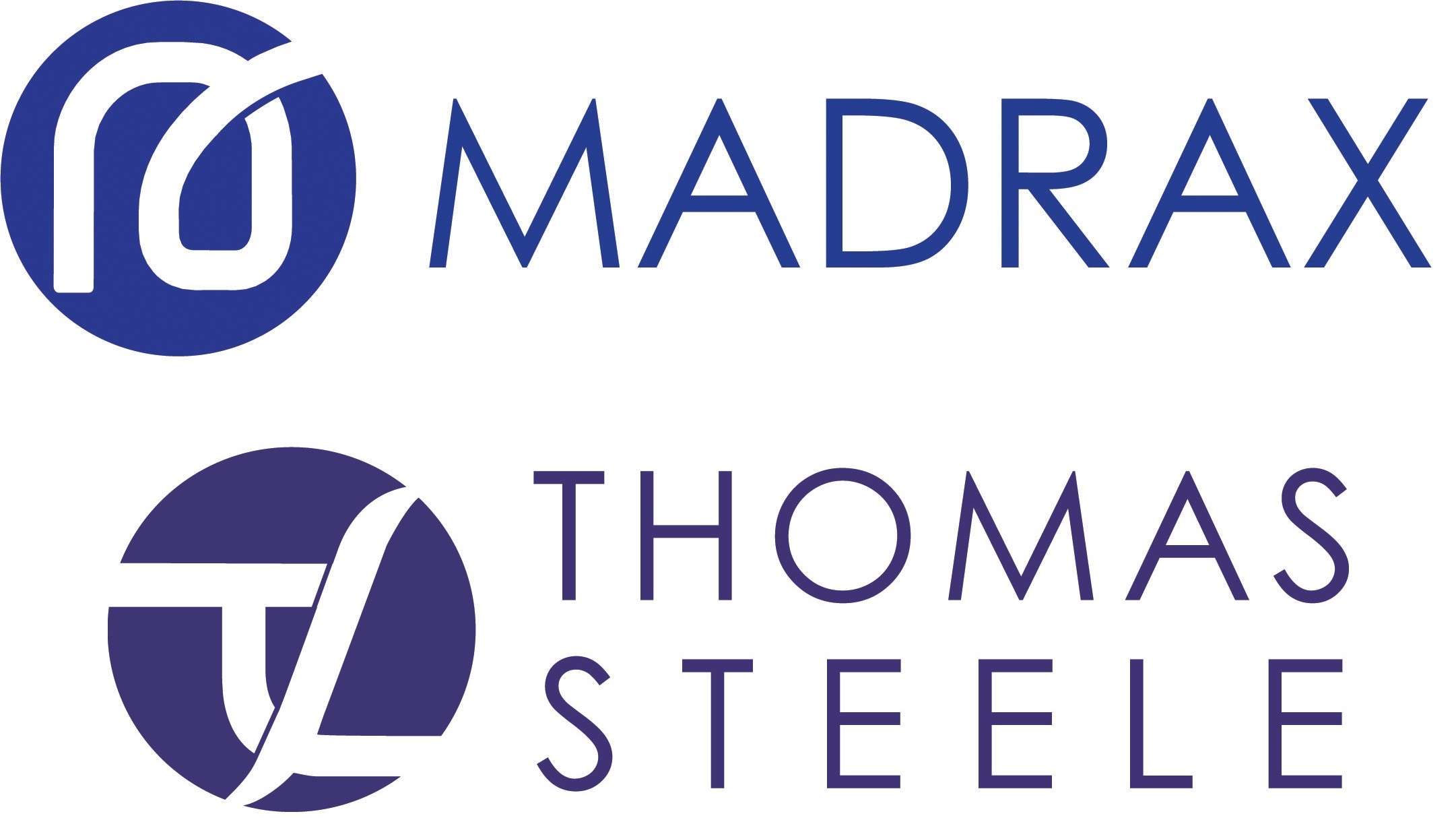 Madrax/Thomas Steele
