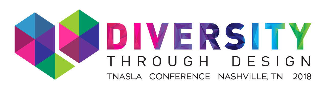 2018conference_logo.png
