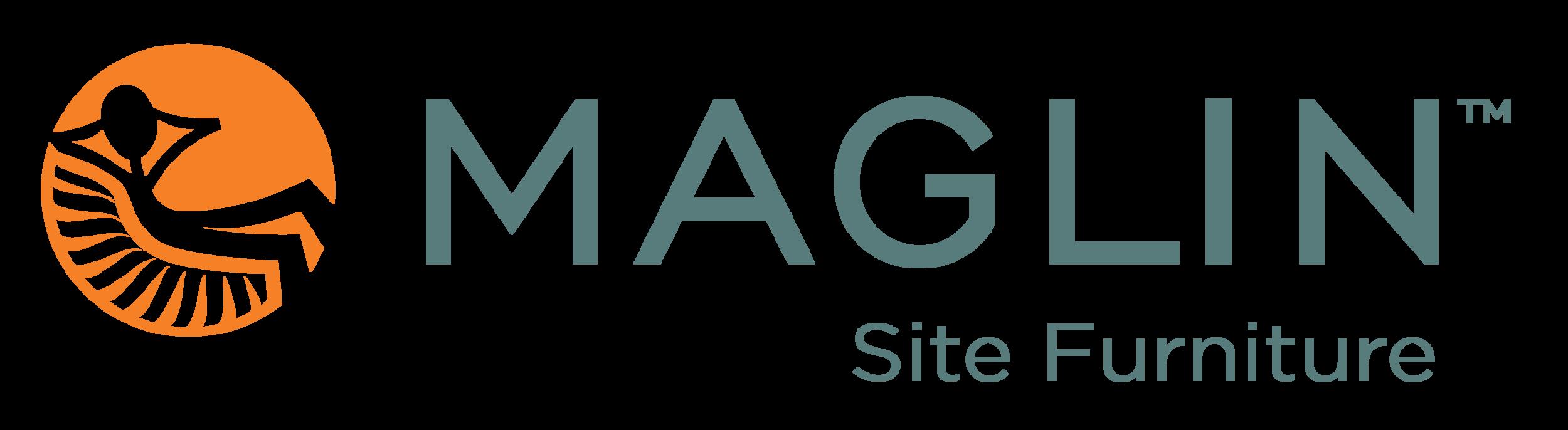MaglinSiteFurniture_Logo.png
