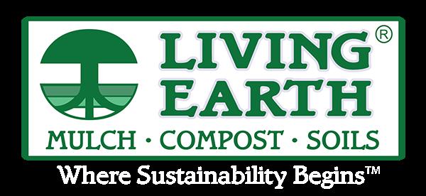 Logo-Mulch-Compost-Soils-w-Border-w-tagline-White.png