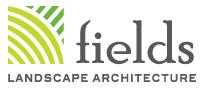 Fields Landscape Architecture