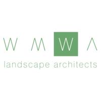 W.M. Whitaker & Associates