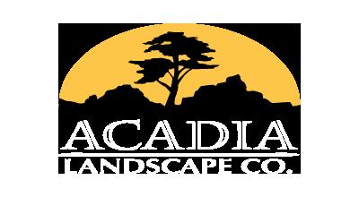 Acadia Landscape Co.