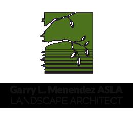 Garry L. Menendez
