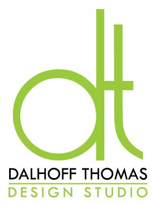 Dalhoff Thomas Design