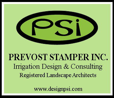 PSI LOGO Green.jpg