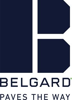 belgard.jpg