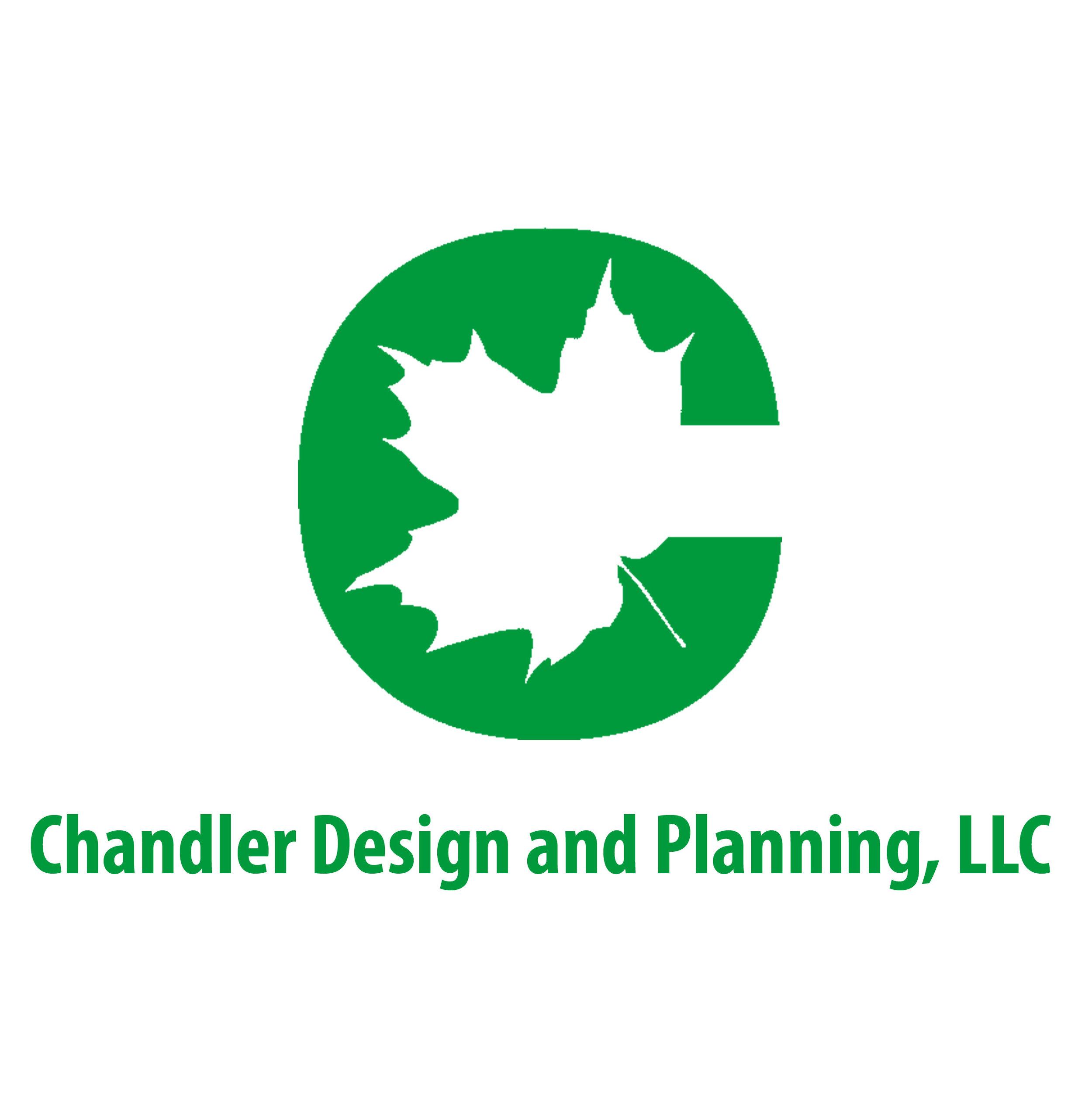 Chandler Design & Planning